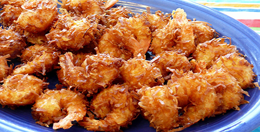 Coconut_Shrimp_2